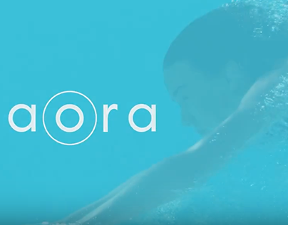 AORA LIFE COMMERCIAL