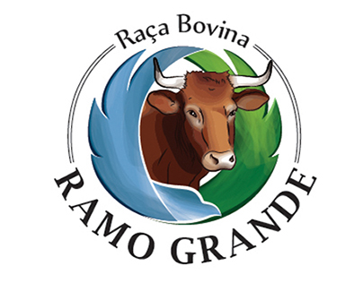 Ramo Grande Brand