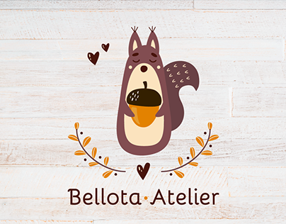 Bellota Atelier