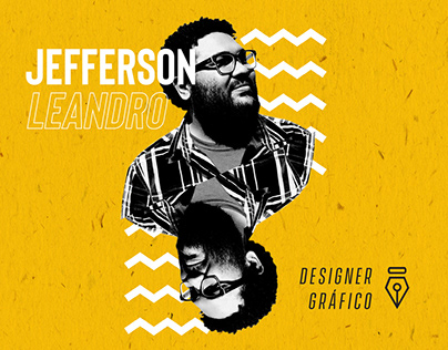 Jefferson Leandro   Brand Experience