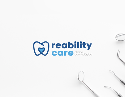 Reability Care   Brand