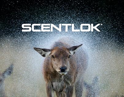 ScentLok