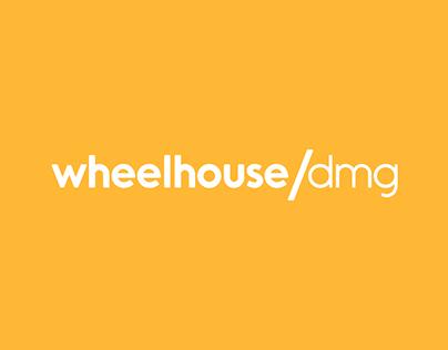 Wheelhouse DMG