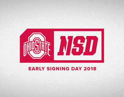 National Signing Day 2018