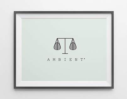 AMBIENT - Abogados Ambientales