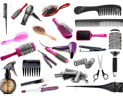 An Overview to Excellent Hair Salon