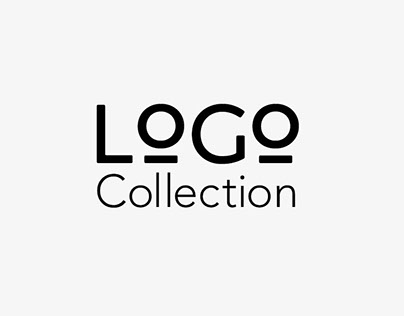 Beate Zeuner Logo Collection