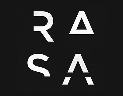 R A S A