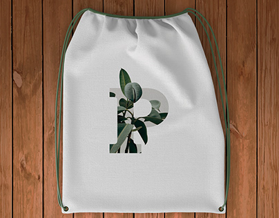 Eco-friendly Bag Designs - Plant Your Way Out