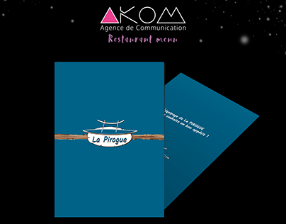 AKOM - brochure #2