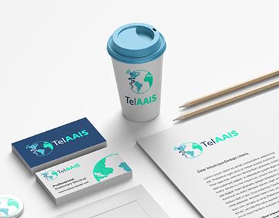 TelAAIS, tool for nurses