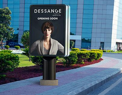 Side Billboards 2