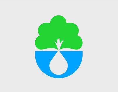 Tres Water Company