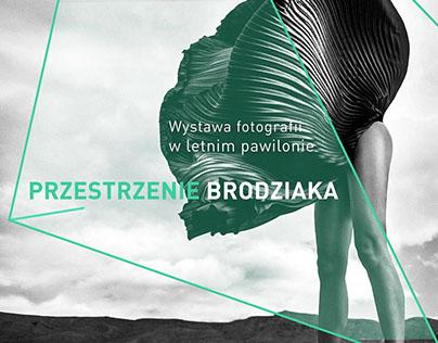 Przestrzenie Brodziaka