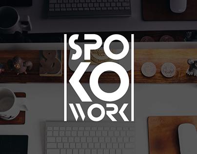 SPOKOWORK