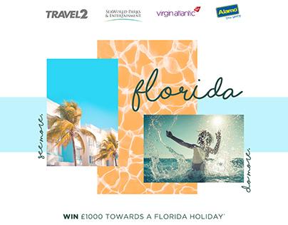 Florida Campaign