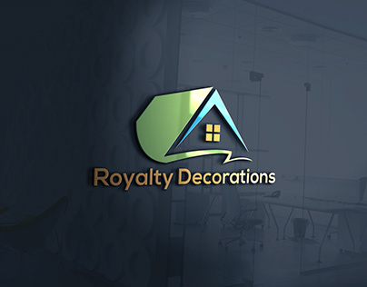 Popular Logo Design