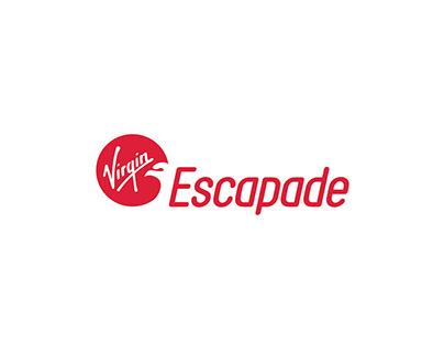 Virgin Escapade