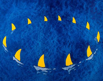 No European Union