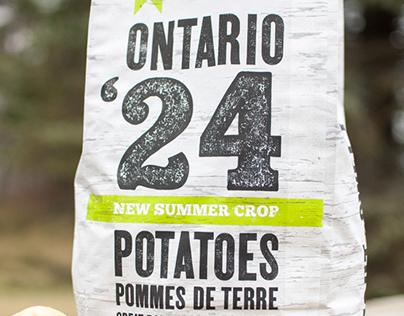 Ontario 24