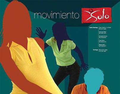 Solo Sport Wear 2005