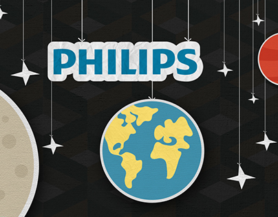 Philips | Digital at Scale