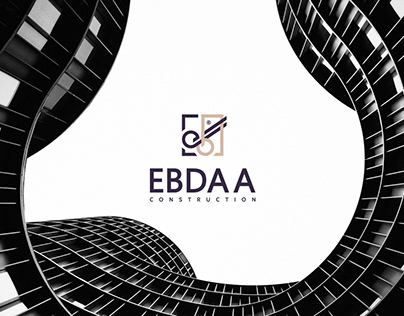 EBDAA l Construction