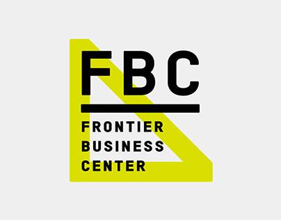 FRONTIER BUSINESS CENTER