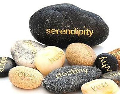 Serendipity: quando il caso conduce a felici scoperte