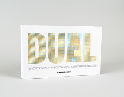 Dual/Duel