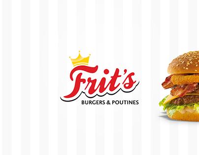 Frit's