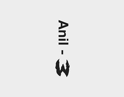 Anil - Stream assets