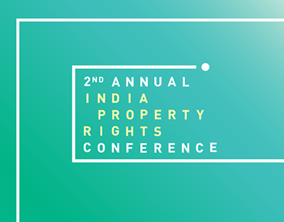 India Property Rights Conference