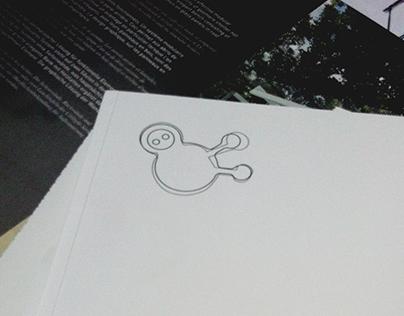 Woody Doo catalog
