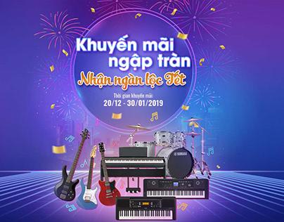 Đàn Organ Yamaha, đàn organ Casio, đàn organ Roland,