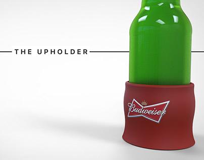 The Upholder
