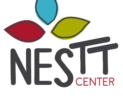 NESTT Living Building Logo
