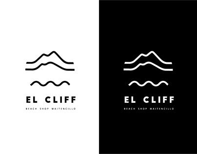 El CLIFF