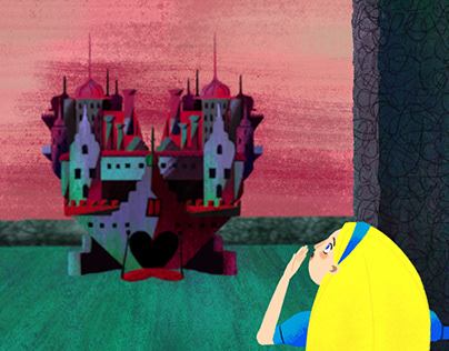 Can you solve the Alice in Wonderland riddle? TED Ed