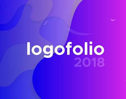 Logofolio | Corporate Identities, Logos and Conepts