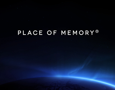 placeofmemory.ch