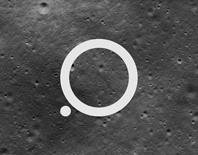 Lunar Promotions