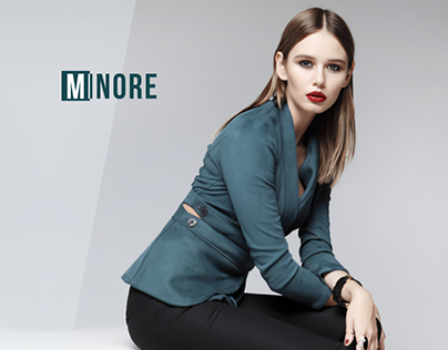 Minore Clothing Atelier