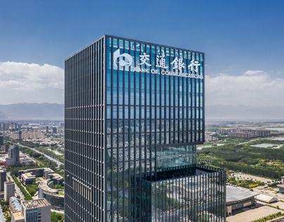 Defeng Building (德丰大厦)