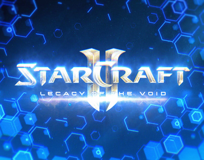 StarCraft - Personal Project