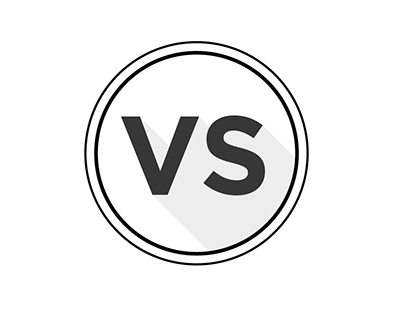 Consultants vs Créatifs