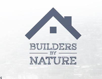 Constructores por naturaleza - Cemento Andino