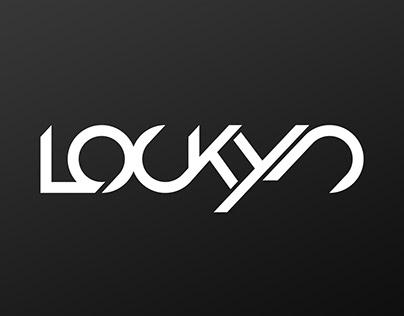 Lockyn Logo