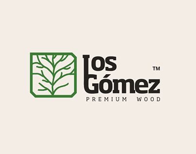 Brand: Los Gómez Premium Wood