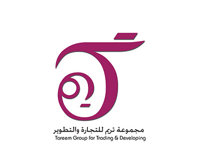 Tareem Group